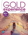 Gold Experience A2+ Teacher's Book