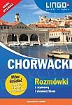 Chorwacki Rozmówki z wymową i słowniczkiem