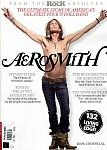 Classic Rock  Special Edition - Aerosmith