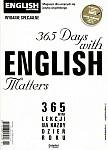 English Matters. Wydanie Specjalne nr 36/2020