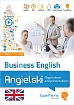 Business English Negotiations and presentations