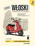 Włoski w tłumaczeniach. Gramatyka 2 Książka + mp3 online