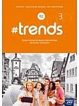 #Trends 3 ćwiczenia