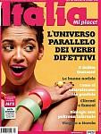Italia mi piace nr 27 lipiec-wrzesień 2020
