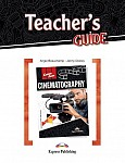 Cinematography Teacher's Guide