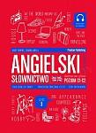 Angielski w tłumaczeniach. Słownictwo 3 Książka + mp3 online
