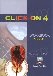 Click On 4 Workbook  (Student's)