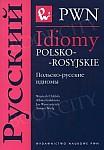 Idiomy polsko-rosyjskie Książka