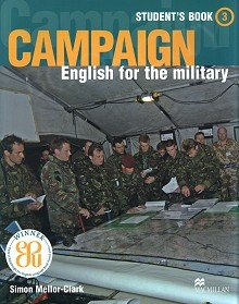 Campaign 3 podręcznik