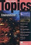 Topics Elementary Environment