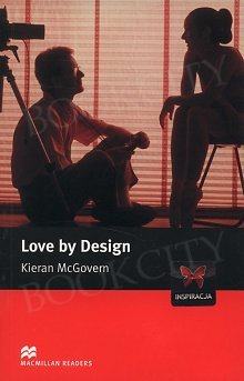 Love By Design Book
