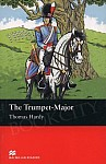 The Trumpet-Major Book