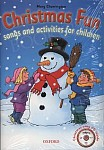 Christmas Fun Pack Songs and activities for children