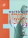 Enterprise 2 Elementary ćwiczenia
