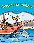 Anna & the Dolphin Reader