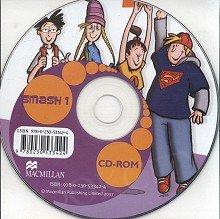 Smash 1 CD-ROM