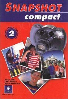 Snapshot Compact 2 PL ćwiczenia