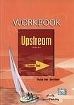 Upstream B1+ Workbook (Student's)