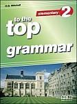 Top Grammar Elementary 2 Teacher's Edition