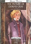 The Picture of Dorian Gray Student's Book