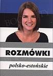 Rozmówki polsko - estońskie