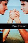 Bratt Farrar Book