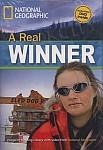 A Real Winner Book+MultiROM