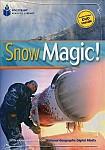 Snow Magic! + MultiROM