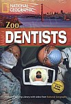 Zoo Dentists + MultiROM