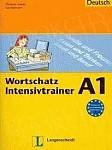 Schreiben-Intensivtrainer A1/A2