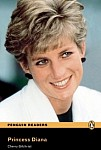 Princess Diana Book plus CD