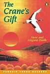 The Cranes Gift