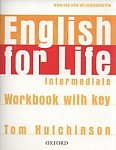 English for Life Intermediate ćwiczenia