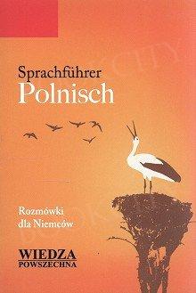 Sprachführer. Polnisch. Rozmówki dla Niemców