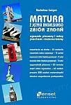 Matura z języka angielskiego  – zbiór zadań, poziom rozszerzony (2021)