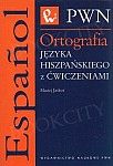 Ortografia języka hiszpańskiego z ćwiczeniami