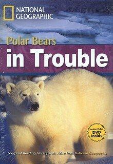 Polar Bears in Trouble+MultiROM