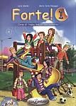 Forte! 1 podręcznik