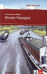 Blinder Passagier (A1) Książka +Hortext online