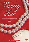 Vanity Fair Book and CD