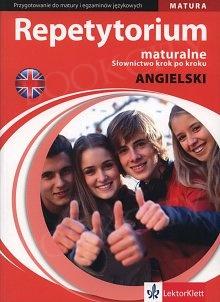 Przygotowanie do matury i egzaminów językowych.
