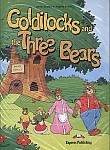 Goldilocks & Three Bears Reader