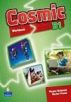Cosmic B1 ćwiczenia