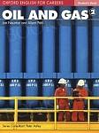 Oil and Gas 2 podręcznik