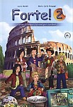 Forte! 2 podręcznik