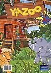 Yazoo 1 Karty obrazkowe