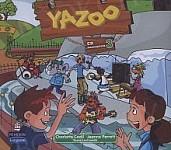 Yazoo 3 2 CD nauczyciela