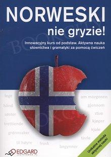 Norweski nie gryzie!