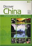 Discover China 2 Student's Book & CD Pack