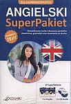 Angielski SuperPakiet dla zaawansowanych